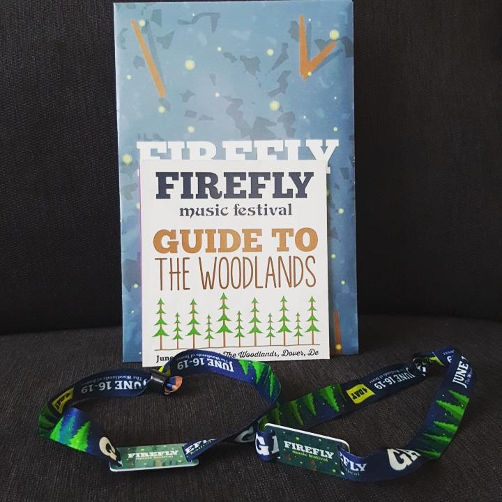 Iinbliss01- firefly wristbands