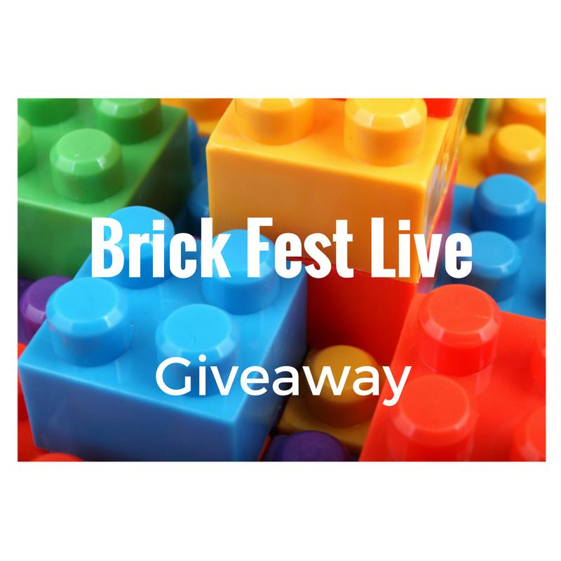 brickfestlive-2