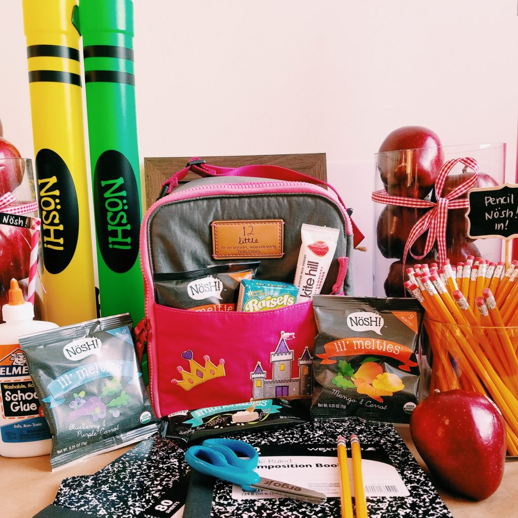 Top Finds for Back to School with Momtrends - InBliss01 55d669659c784